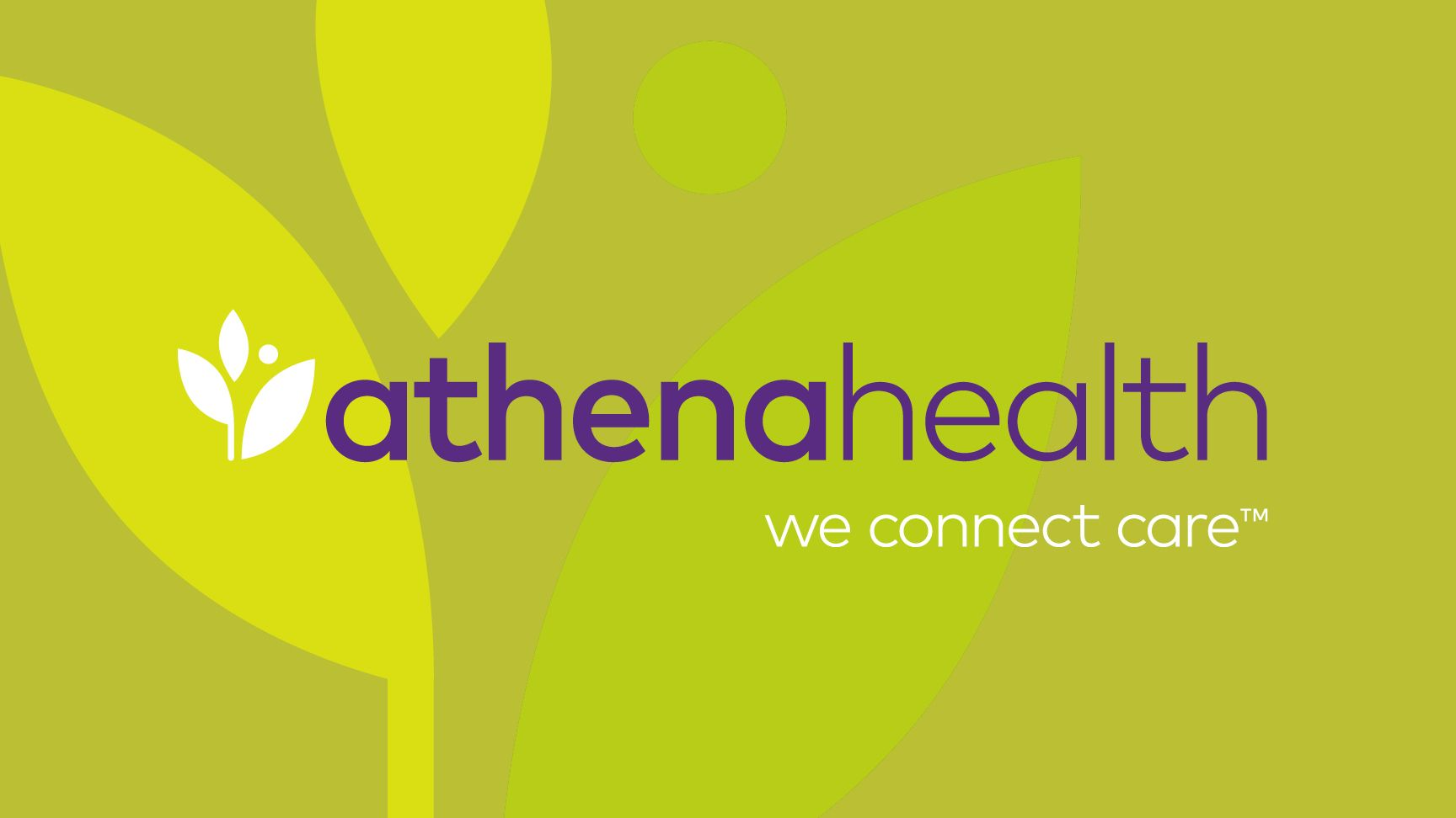 Athenahealth Tank Design Medical Practice Cloud Based Services Tank Design