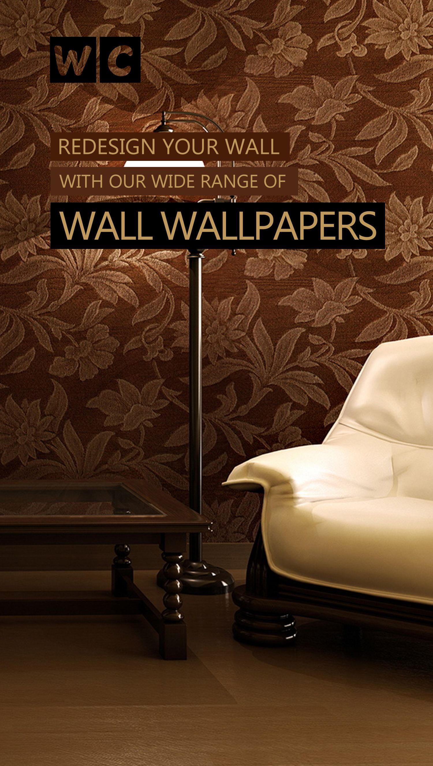 Starting Price Of Wall Wallpapers Is Rs 28 Per Square Feet For More Information Please Whatsapp Or Call On 9785888881 Wall Wallpaper Wallpaper Pvc Panels