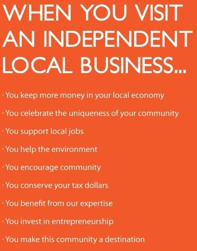 Support Small, Local Business! ***Direct Sellers, open Pin for - business agenda small medium enterprises