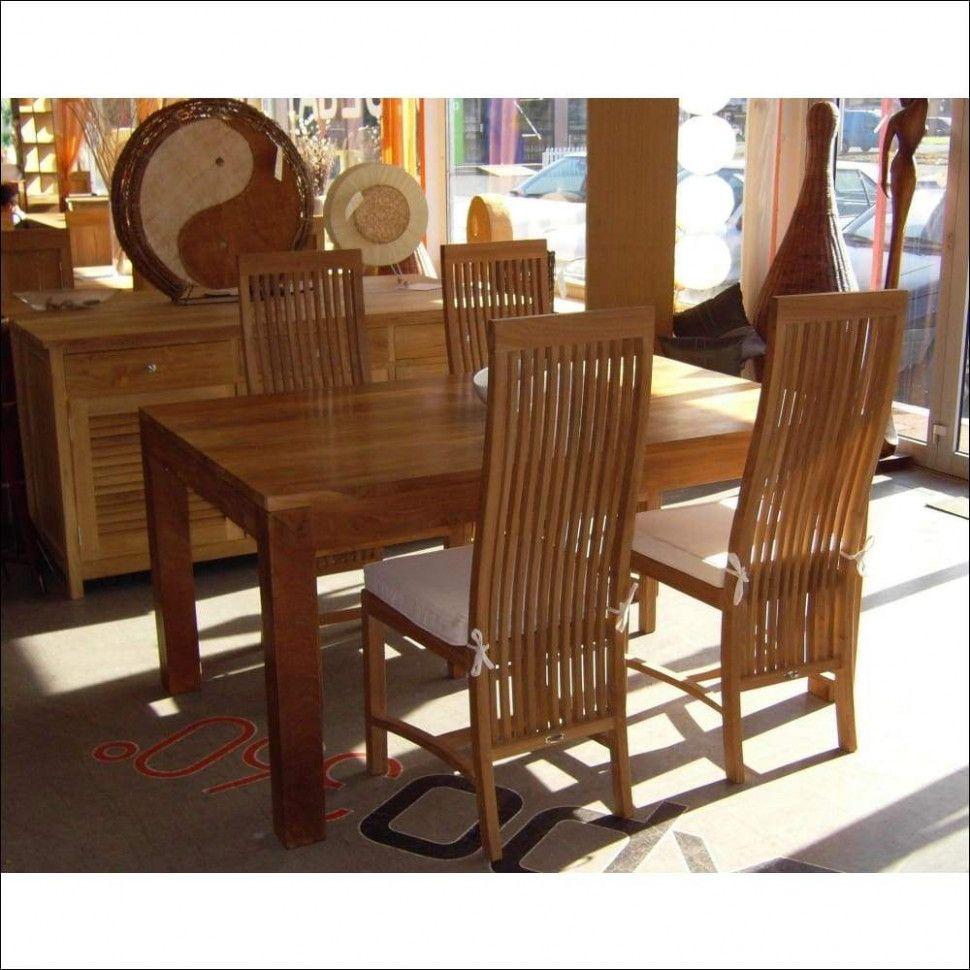 Indian Teak Wood Dining Table Set Tdt 11 Teak Wood Dining Furniture Teak Wood Furniture