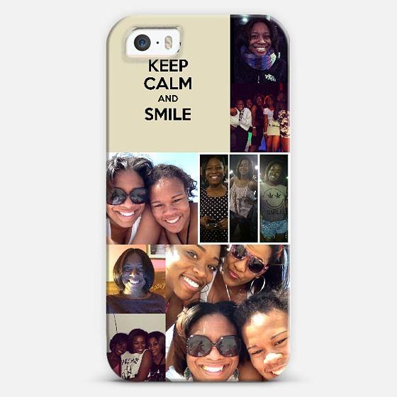 http://www.casetagram.com/showcase/GTNje_my-design--2/r/m357ad These phone are too cute!