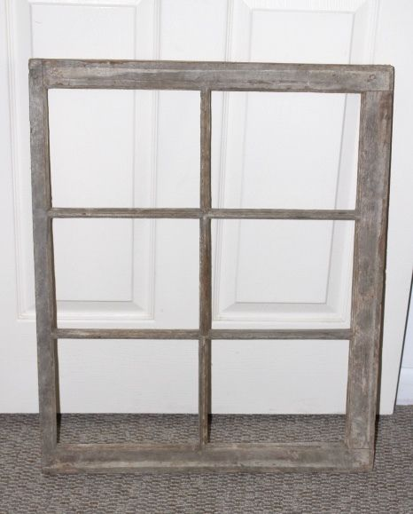 antique wood window frame shop sale only sold - Window Frames For Sale