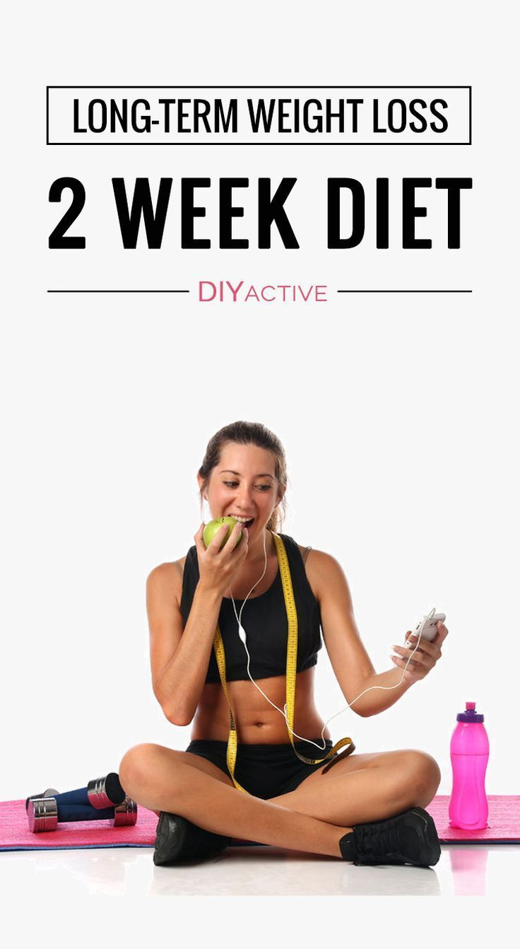 How to lose some belly fat in a week image 6