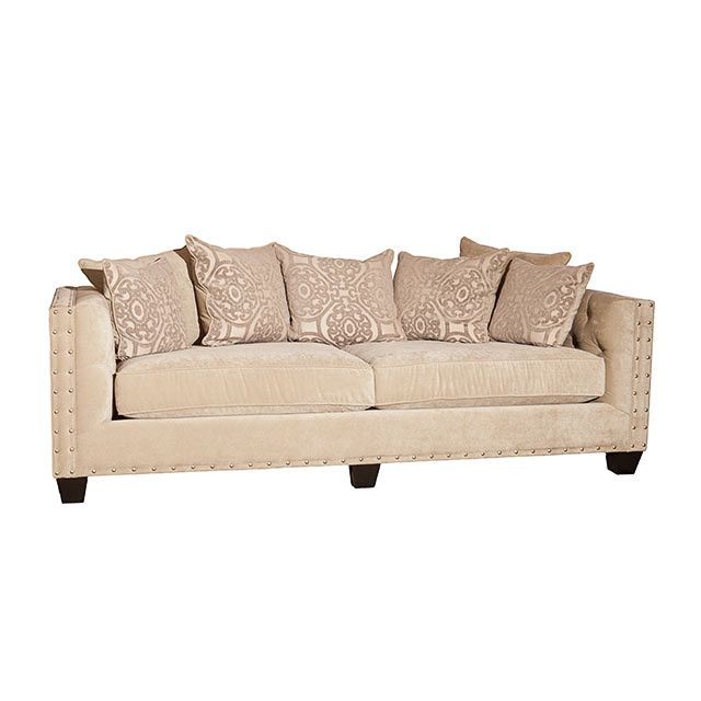 Best Dynasty Sofa Chenille Fabric Sofa Bernie And Phyls Chenille Fabric Sofa Chenille Sofa 400 x 300