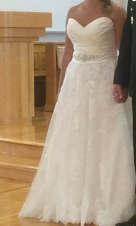 Kamiya wedding