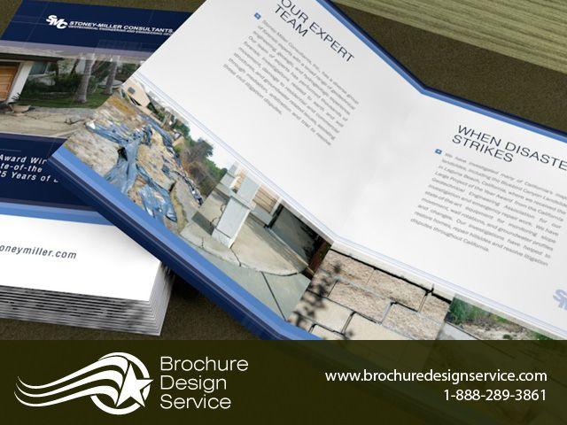 Brochure design sample Brochure Designs Pinterest - sample marketing brochure