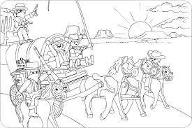 Playmobil Coloring Hledat Googlem Coloring Pages Color Playmobil