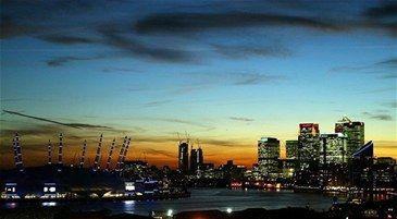 Coral Apartments, Docklands/Excel, London, E16 £525 PW ...