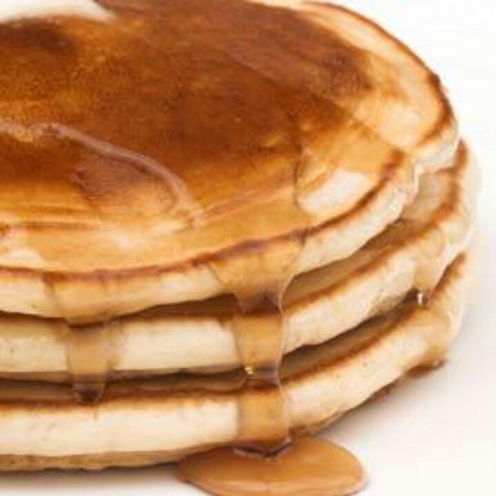 Fluffy pancakes use club soda instead of milk recipes pinterest fluffy pancakes use club soda instead of milk forumfinder Image collections