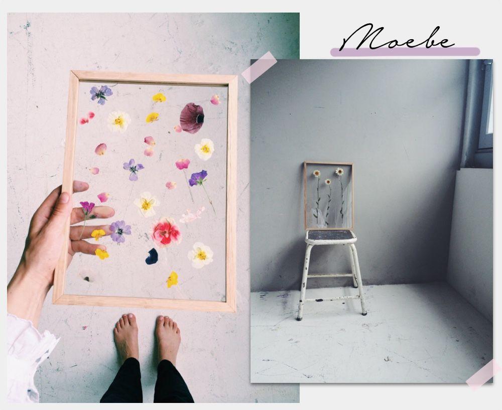 moebe dk frames rahmen | diy madness | Pinterest | Diy art, Diys and ...