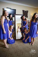 Wedding of Angie and Dan at TPC Summerlin, Las Vegas, NV, © Copyright 2006-2015 STEVEN JOSEPH PHOTOGRAPHY, http://www.StevenJoseph.us