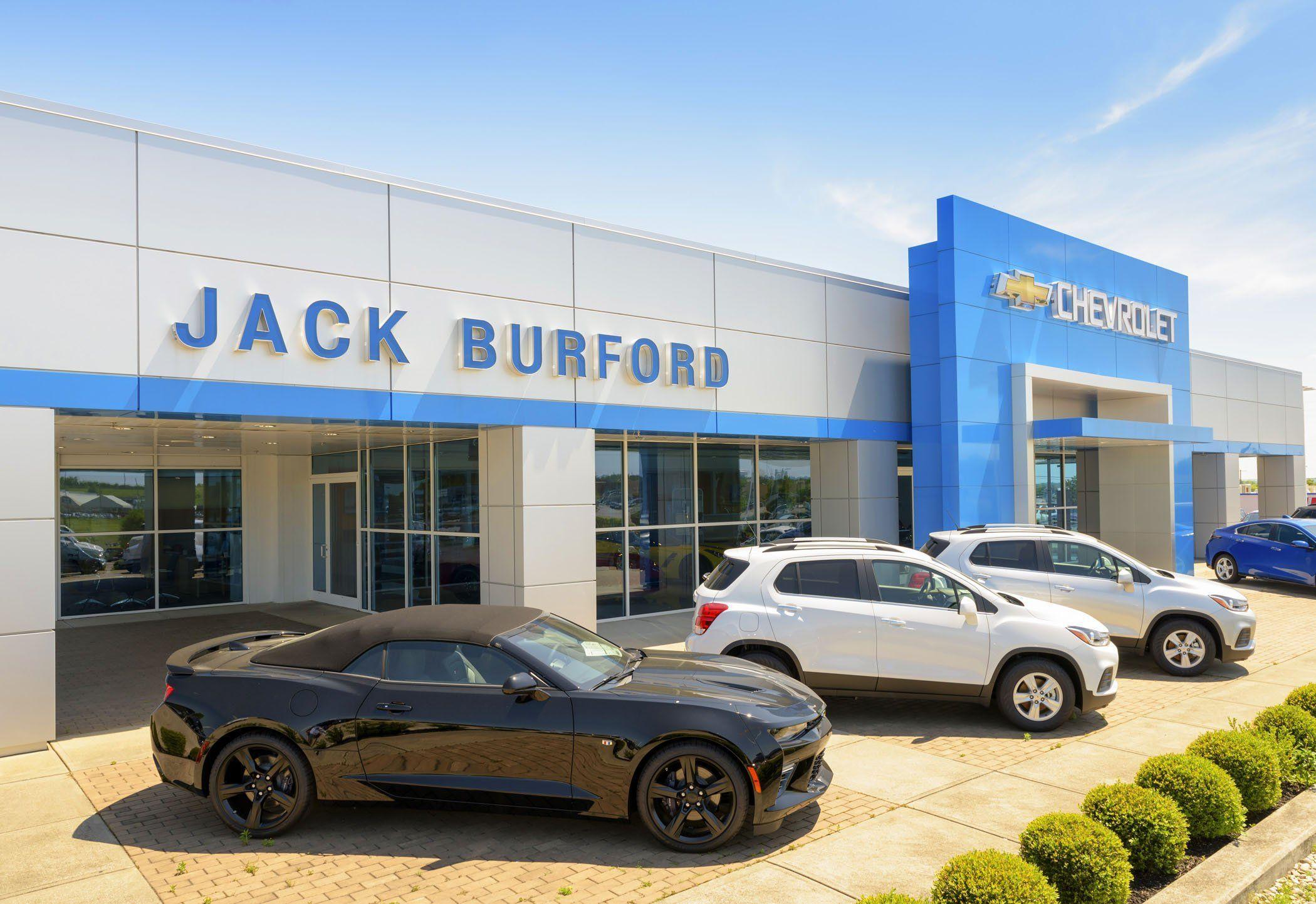 Car Dealerships In Richmond Ky_1804 Car dealership
