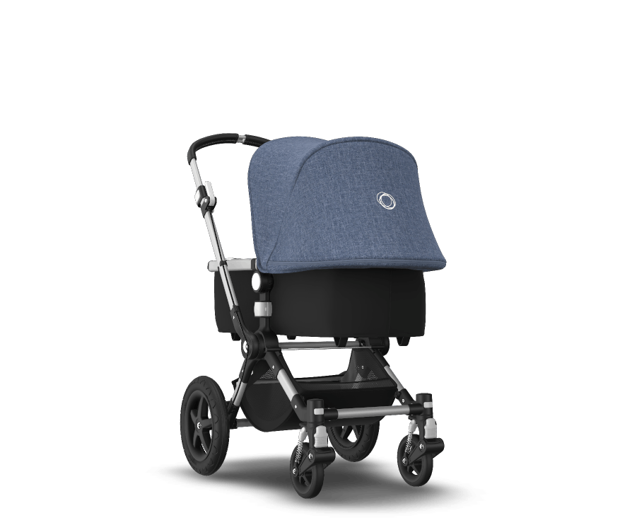 Create and buy Bugaboo Cameleon³ plus stroller Bugaboo