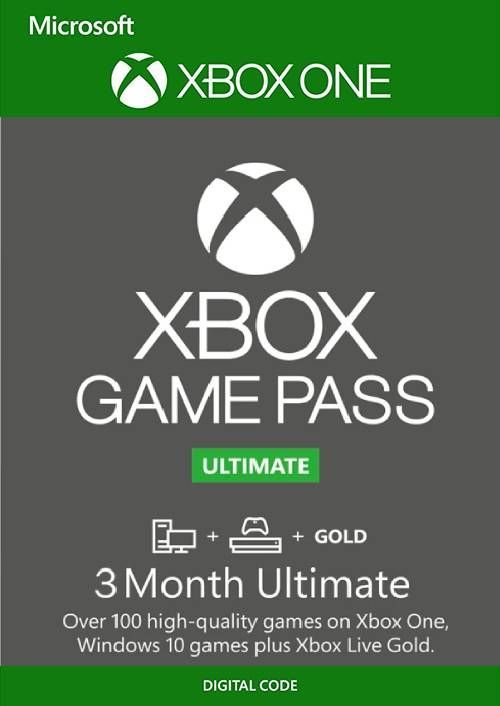 How To Get 1 Day Free Xbox Live Gold