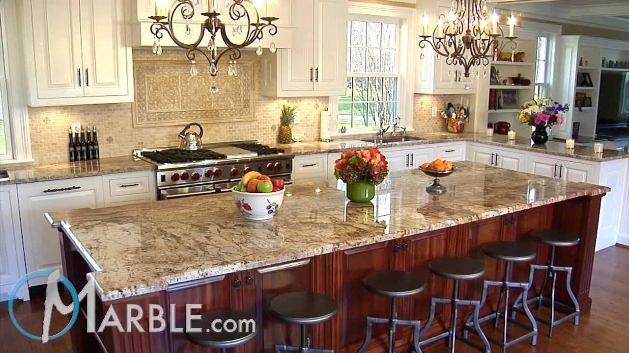 Typhoon Bordeaux | Kitchen remodel countertops, Kitchen ... on Typhoon Bordeaux Granite Backsplash Ideas  id=33262