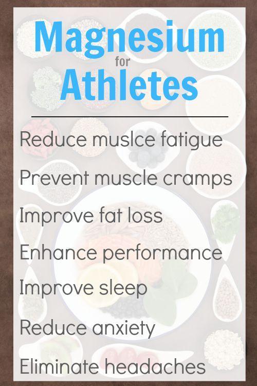 Diet plan detox photo 6