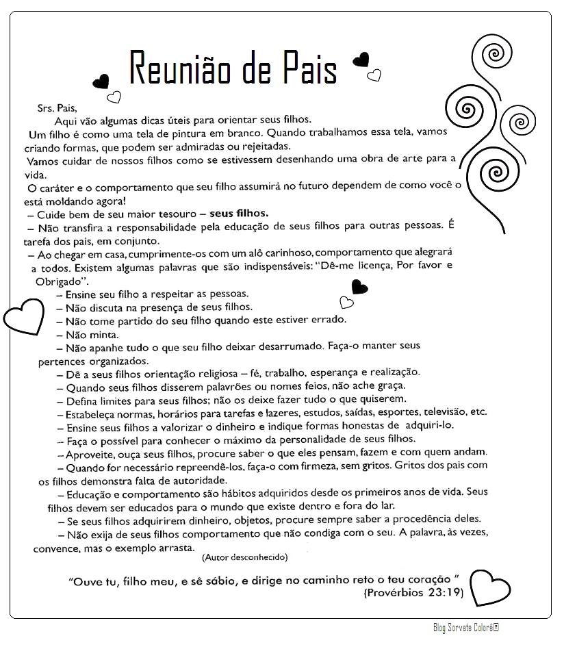 Pin De Adriana Marcolin Em Escola Aula Pedagogia E Infancia