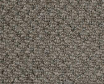 Anglesea Grey Carpet Buying Carpet Synthetic Carpet