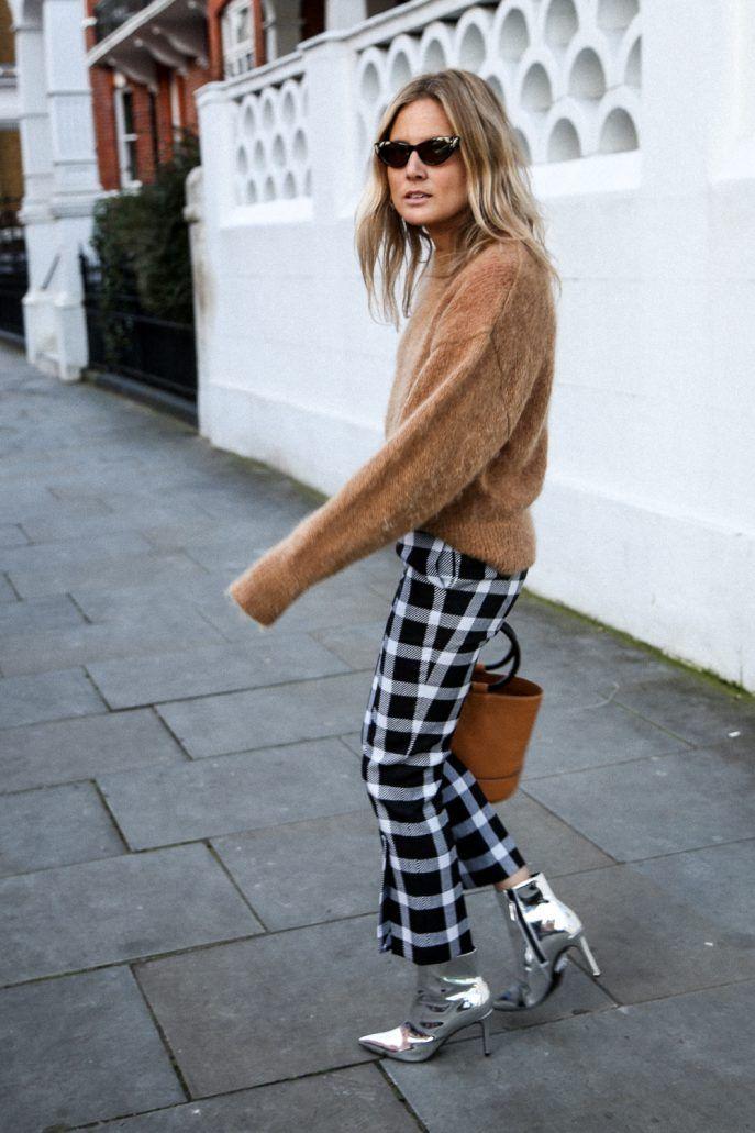 Reisss Pieces   Fashion Me Now   Bloglovin