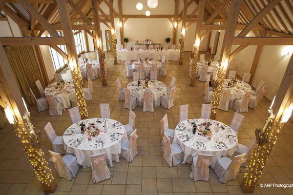 Vaughan Banquet Halls & Banquet Hall Richmond Hill ...