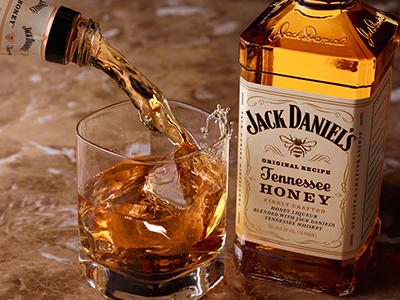 Bringing Home Honey Liqueur Buzz Png 400 300 Jack Daniels Honey Jack Daniels Whiskey