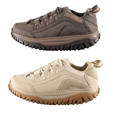 WALKMAXX Women s Fitness Shoes - Brown e71d8481111