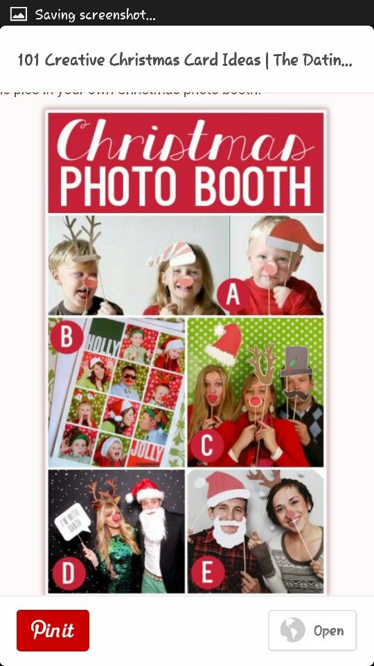 Pin by Paige Cleveland on Christmas Photography   Pinterest ...