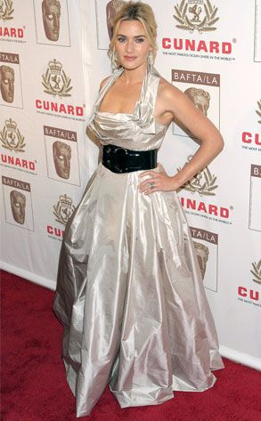 null from Kate Winslet's Best Looks | E! Online