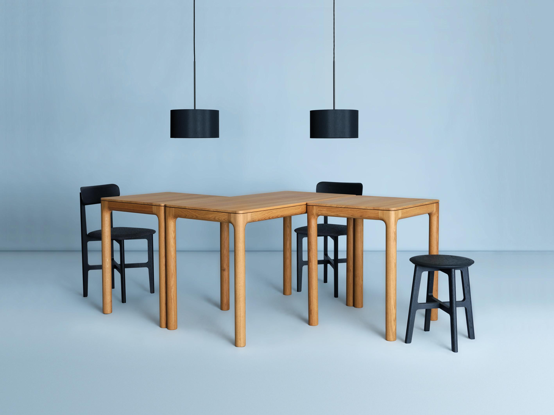 ZEITRAUM // Noon 1 small Lamp   Lamps   Pinterest