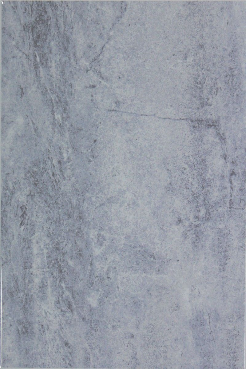 30x20 Borneo Dk Azul - Wall Tiles - Tile Choice | bathroom ...