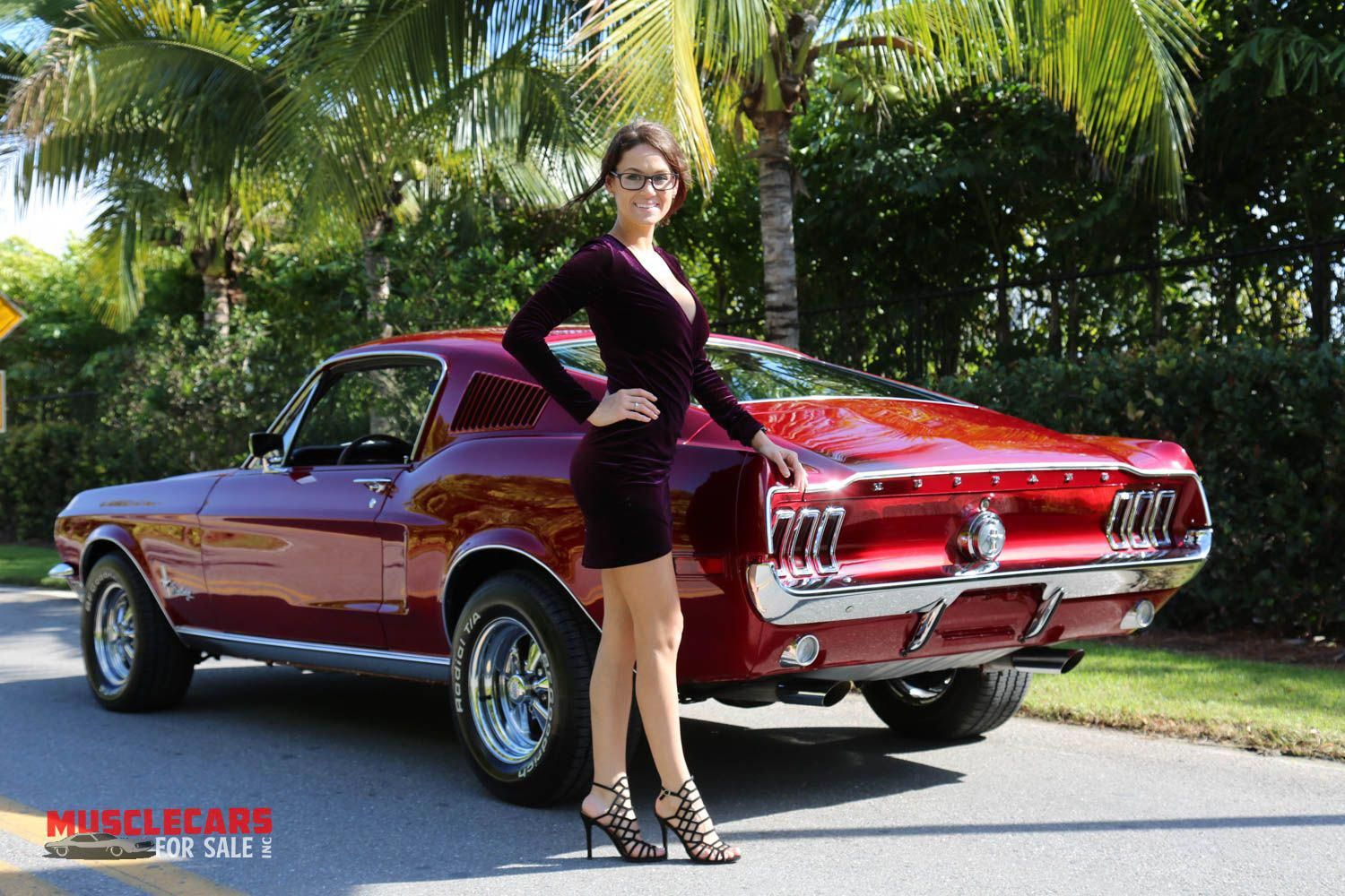 Ford Classic Cars For Sale In Sri Lanka Fordclassiccars With