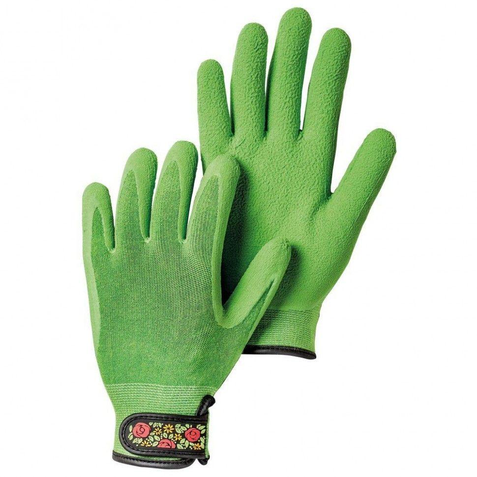 Garden Gloves Ikea in 10  Gardening gloves, Gloves, Indoor