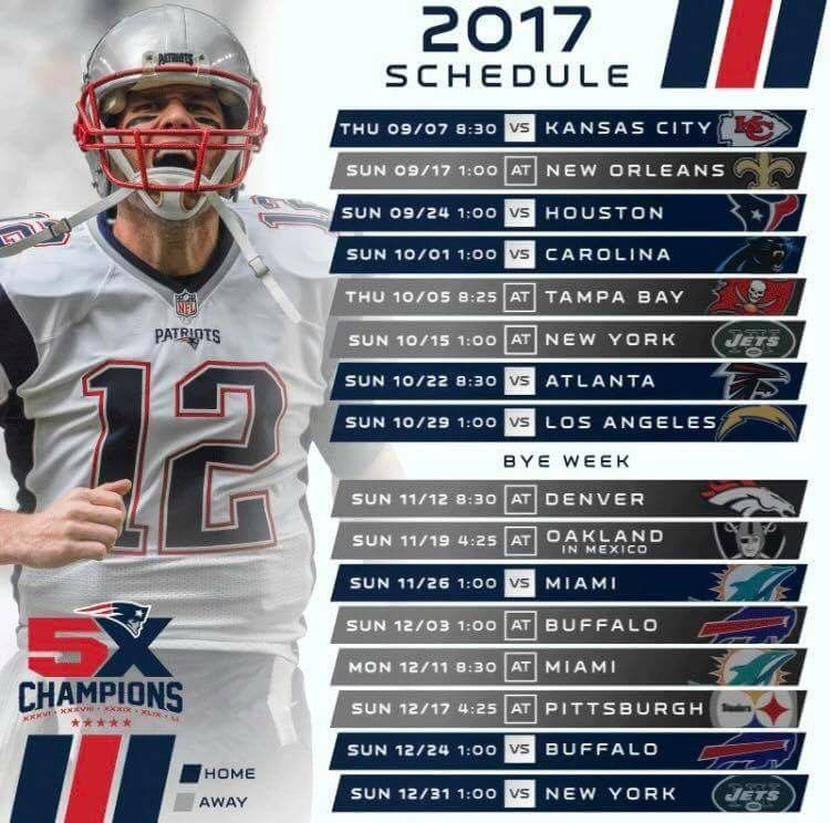 Pin By Somer Danner On Football New England Patriots New England Patriots Players Patriots