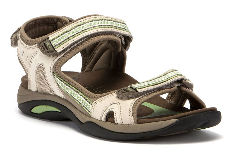 3a69df388042 Our Top 10 Picks for the Best Walking Sandals