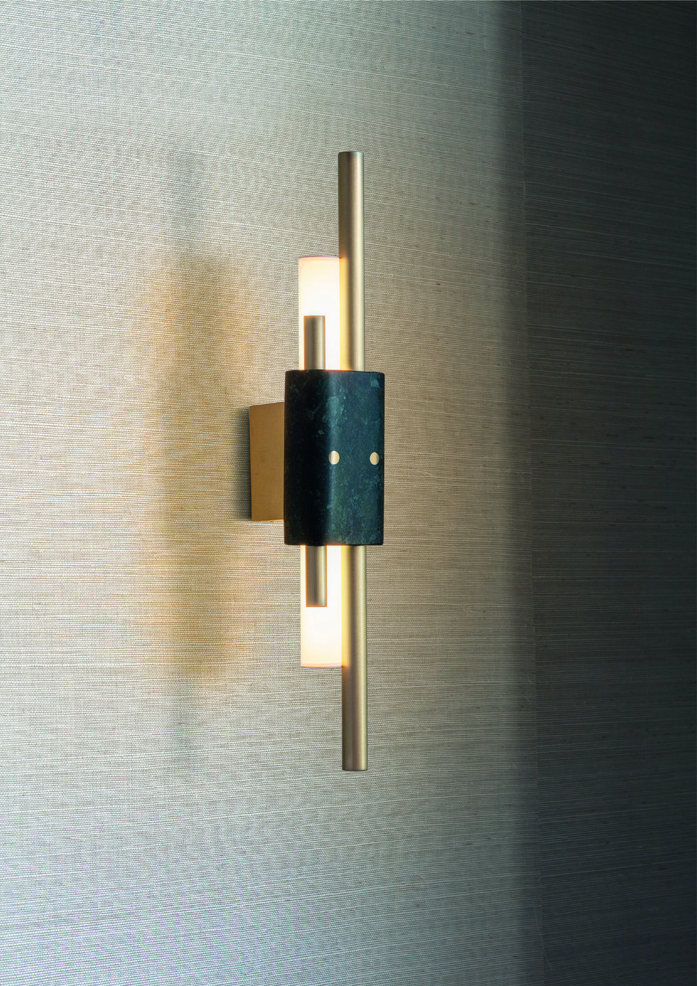 Tanto Small Wall Light Contemporary Wall Lights Wall Lights