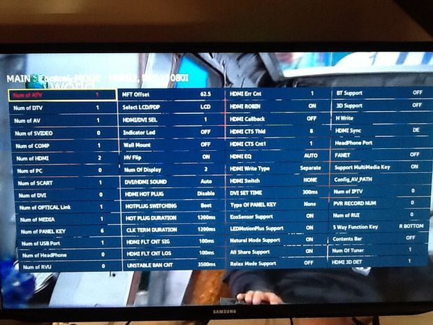 deb6acf0b61e7a4bee4810df3ca6281b - How To Get Into Service Menu On Samsung Tv