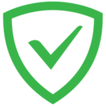 Download Adguard Premium Apk For Free On Android Web Development Tools Mobile Data Plans Internet Filters