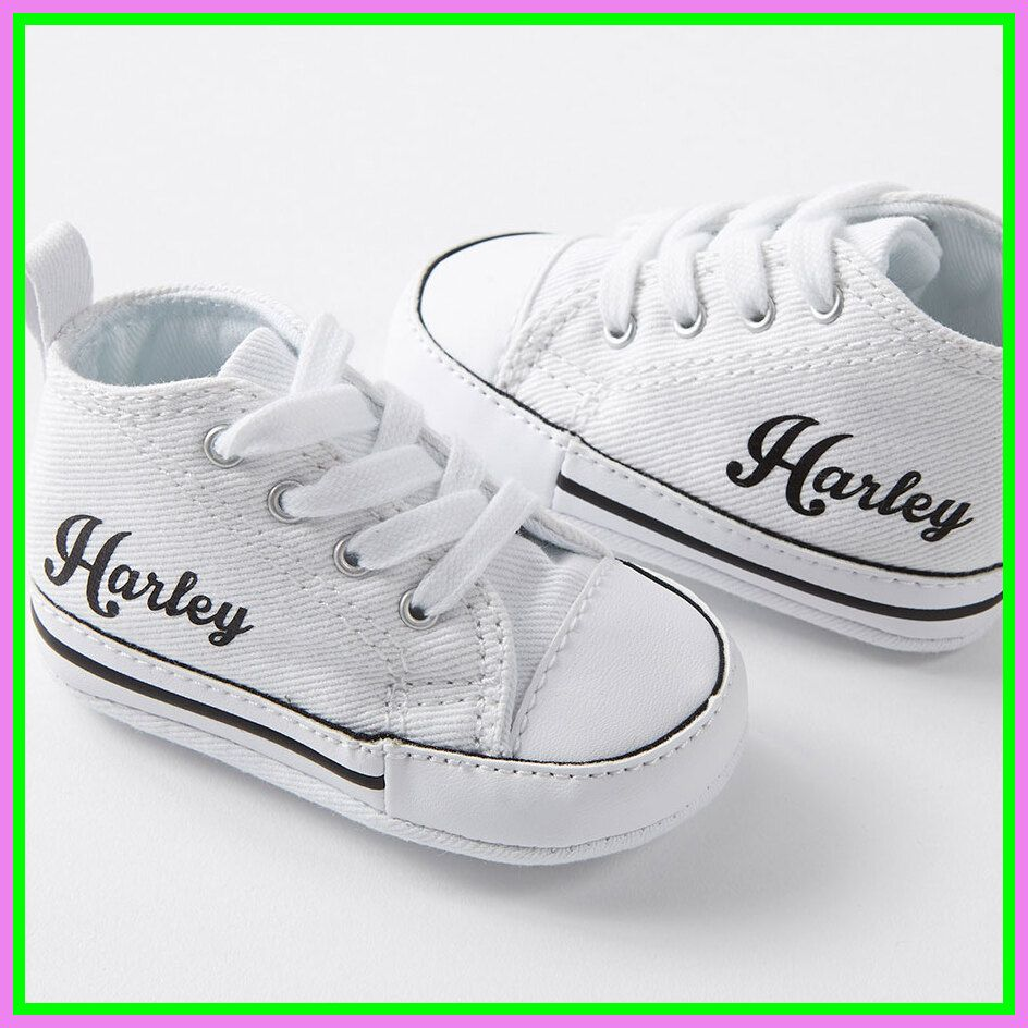 60 reference of baby boy shoes 6-9