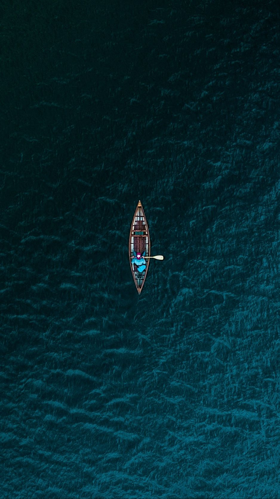 Boat Sea View From Above Water Wallpaper Background Iphone Wallpaper Blur Minimal Wallpaper Screen Savers Wallpapers Wallpaper drone photo trees boat sea
