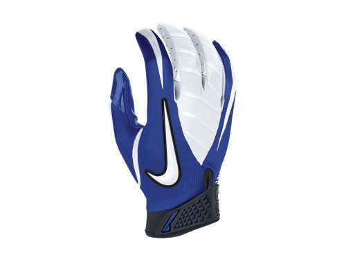 49ers football gloves youth