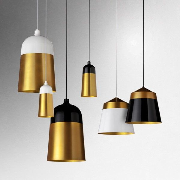 About Space Lighting Shop Melbourne Pendant Light Sydney