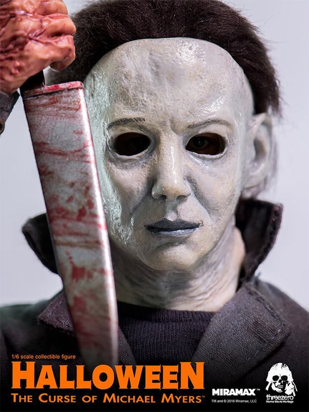 halloween-6-curse-of-michael-myers-collectible-action-figure-01 ...
