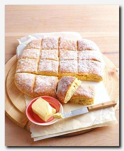 kochen #kochenschnell rote linsen kohlenhydrate, kochen - leichte k che einfache rezepte