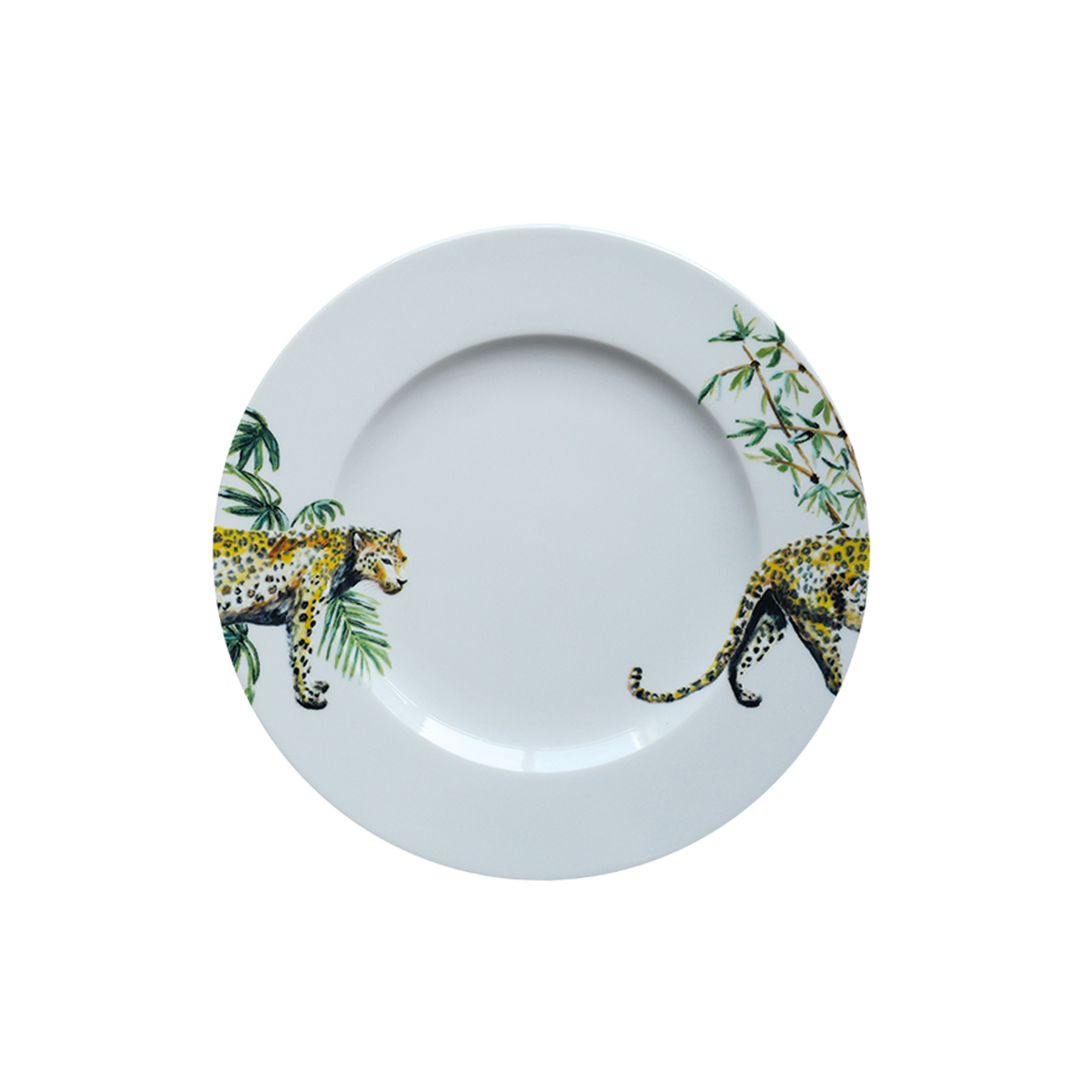 Catchii porcelain dinnerware dutch design new collection microwave safe dishwasher safe  sc 1 st  Pinterest : microwave safe dinner plates - pezcame.com
