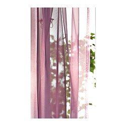 TERESIA Fabric   IKEA | Home | Pinterest | Boda