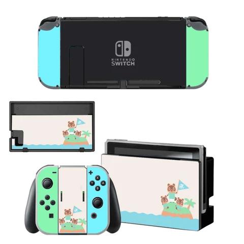 Pin On Nintendo Switch Skins Console Skins World