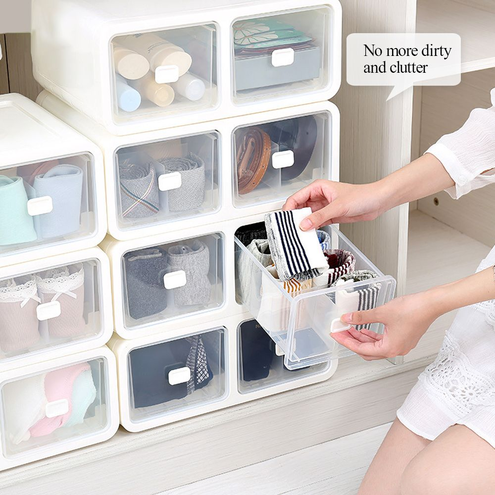 Cheap Drawer Organizers Buy Directly From China Suppliers Plastic Clothes Storage Box Drawer Clothes Storage Boxes Plastic Box Storage Plastic Storage Drawers