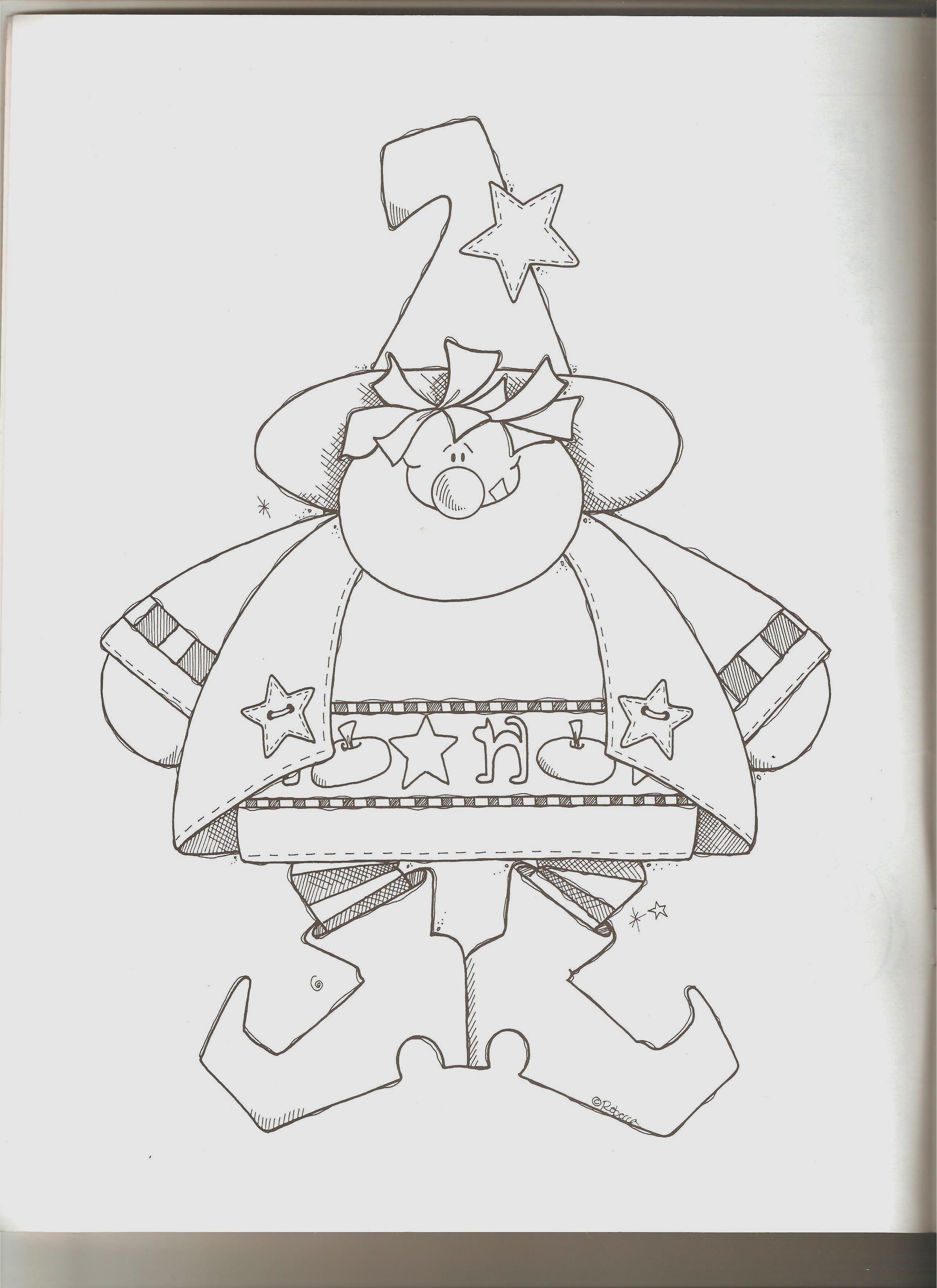 Arquivo Dos Albuns Desenhos Para Pintar Desenhos Para Colorir