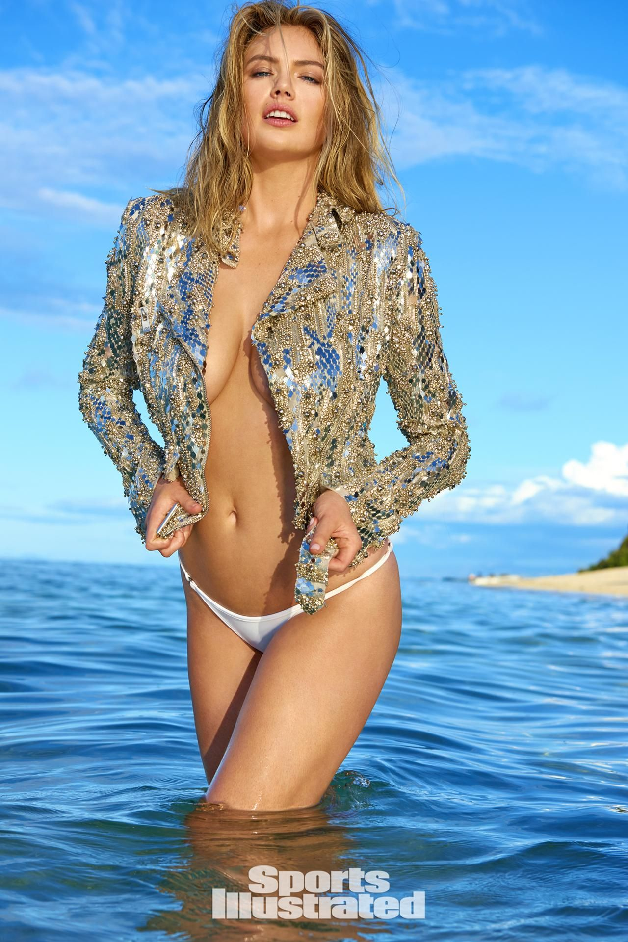 47 Kate Upton Pics From SI Swimsuit 2014 nudes (67 photos), Instagram Celebrites photo