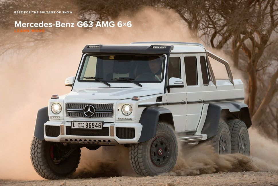 10 best cars for driving winter snow and ice sheet metal pinterest mercedes benz. Black Bedroom Furniture Sets. Home Design Ideas
